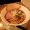 【野々市 ラーメン】「和出汁しょうゆ」自家製麺TERRA