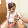ワクチンパスポートの発行を巡る賛否両論