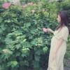 ロイヤル日記〜9.2〜 女王の庭園
