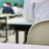 司法書士受験生が行政書士試験を受けるメリット【行政書士試験 体験記も記載】