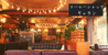 上野駅から徒歩1分!昭和を感じるレトロな喫茶店「ギャラン」