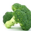 【2月が旬の野菜】ブロッコリー・ごぼう・なっとうの健康効果