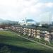 安比高原に、東北で初の外資系ラグジュアリーホテル、IHGブランド3ホテルが2021年に開業予定!