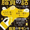 9/12 Kindle今日の日替りセール