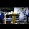 レビュー「DBPOWER ネットワークカメラ 720P」