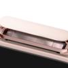 iPhone 12の電源ボタンにTouch IDが搭載される3つの理由