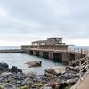 人間魚雷「回天」の島。大津島を訪ねて。山口県周南市