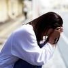 『立ちくらみが頻繁に起こる原因と予防効果のある運動とは?』