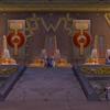 【World of Warcraft】ダークアイロンドワーフって敵なの?ドワーフの歴史について話してみる。