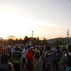 星の郷八ヶ岳野辺山高原100kmウルトラマラソン:無事完走!東の横綱を制す!!