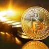 4月1日から「仮想通貨法」が施行されました。