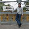 貧困と人づきあい(75)東京のひきこもり、沖縄を歩く<7>沖縄のひきこもり当事者タイキさんとの対話(3)