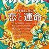 6月20日 加藤シゲアキメモ