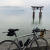 【当日編】びわ湖一周ロングライド2019に参加してきた!