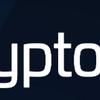 ZEZNO(ZNZ)がCryptoBridgeに上場!