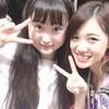 アイドル横丁夏まつり!!〜2017〜第一日(2017/7/8)出演者&関係者コメント