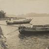 ③海底に眠る海軍機たち。二式大艇編 ~尾翼にぶつかったポンポン船~