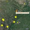 【地震予知】中国・四川省M7.0(M6.5)の地震は部分月食の影響?+予測していた人