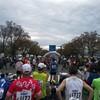 【レポ前半】長野マラソン2019