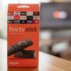 【7/11まで2,980円】3年間使った「Fire TV Stick」をセール価格の第2世代モデルに買い換えたらサクサクで快適です