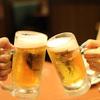 【ミニマリスト生活】日々の時間の使い方について考える。お酒とスマホの断捨離?【普段の行動】