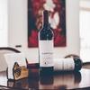 人気のワインセラーおすすめランキングベスト5(価格以上のコスパ)