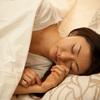 寝れない・眠れない時の対処法5つと眠りを誘う音楽3曲