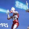 【発売中!】超動ウルトラマン4 製品サンプルレビュー