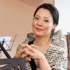 【第4弾】音楽家・画家のマキ奈尾美様から応援メッセージ&応援歌を頂きました!