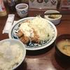 濱かつランチはコスパ最高 690円から食べ放題 超おすすめ