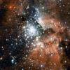 スターチルス銀河系星雲意識からの伝言