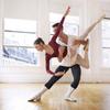 バレエダンサーのギャラや出演料は所得税より高い税率の源泉支払いが生じるって知ってますか?