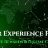 【仮想通貨】激安コイン!XPが盛り上がっています