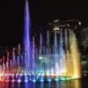 マレーシア留学|クアラルンプールを100倍楽しむ