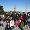 【GP2019アメリカ】⑦ サンフランシスコ観光