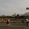 世界遺産姫路城マラソン:2週連続のフルマラソンを無事完走!