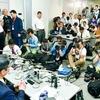 前川喜平さんにお願い。国会前10万人集会を呼びかけて頂けませんか?