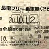 長野、湯田中温泉旅行 ランチに<HAKKO YAMANOUCHI>
