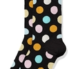 休日に履く靴下を考えてみました。(秋冬版) Happy Socks(ハッピーソックス)/ White Moutaineering (ホワイトマウンテニアリング)