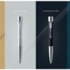 G2規格(通称:パーカー芯)の使えるネームペンがあるんですね