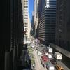 SUUMOのオウンドメディアの記事に泣いてニューヨークに飛んだ
