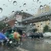 ベトナム・ハノイの雨季〜2020年夏の気候を個人の体感で振り返り
