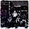 Vol.44 At Fillmore East THE ALLMAN BROTHERS BAND 1971