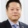 株式会社幸楽苑ホールディングス 新井田昇の経歴、資産、年収すべて公開致します!