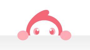 ブログのロゴと一部レイアウトを少しづつリニューアルしています