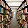 【初心者からOK】レベル別・Pythonを学ぶ人が読むべき6冊の本