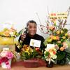 おと写真館お花がいっぱい