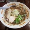 【今週のラーメン1270】 つけ麺 結心 (東京・自由ヶ丘) 中華そば・醤油