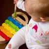 待機児童対策や倍率解説!上尾市で認可保育園に4月入園するためにチェックしておきたい6つのステップ
