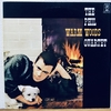 WARM WOODS / THE PHIL WOODS QUARTET